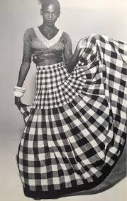 Toukie Smith wearing Willie Smith | Black fashion designers, Fashion,  African american fashion