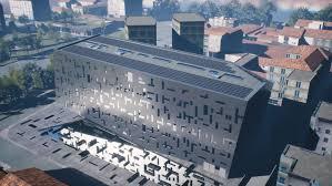 Architettura: ultime notizie - Il Sole 24 ORE