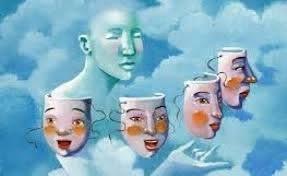 Personalidad: temperamento, carácter y la interacción de todos los ...