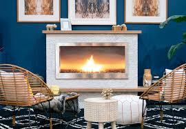 hearthcabinet fireplace blog fireplace