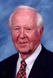 George Smith Obituary - East Ridge, TN
