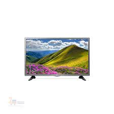 Acheter une tv en ligne   Buy a tv online