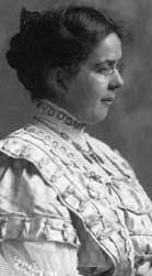 Myra Beach Jordan (1863-1946) - Find A Grave Memorial