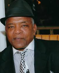 Obituary for Clayton Lee Johnson