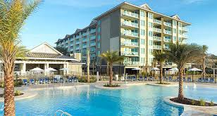 south carolina with hilton grand vacations