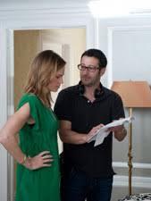 Exclusive: Luke Greenfield on Directing Something Borrowed - ComingSoon.net