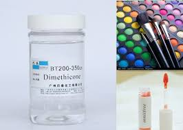dimethicone in cosmetics pros and cons