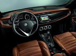 Concesionario Oficial Del Grupo Fca Alfa Romeo Alfas Motores