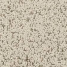 fabrica mia bella gelato carpet