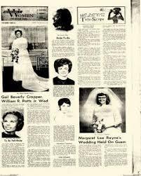 Salisbury Daily Times Archives, Dec 8, 1968, p. 24