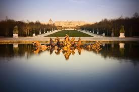 tripadvisor versailles palace