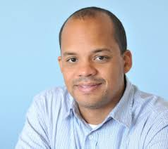 John Johnson to deliver 2013 Seyfert Lecture Jan. 17 | Vanderbilt News |  Vanderbilt University