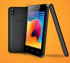 Yezz Andy 4E7 specs, review, release ...