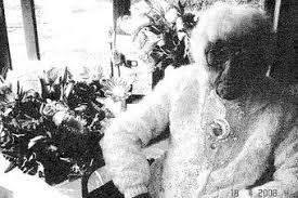 Myrtle Jones | Gerontology Wiki | Fandom