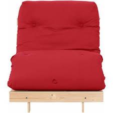 argos single sofa beds up to 15