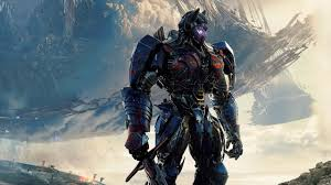 wallpaper optimus prime transformers