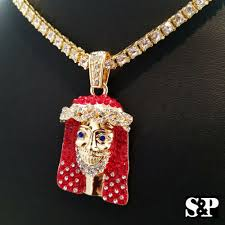 hip hop lil yachty red 18