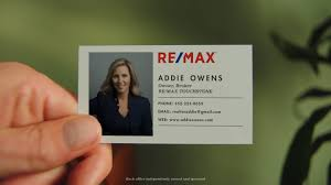 Addie Owens - Ready to buy or sell a home? | Facebook