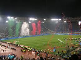 Albo d'oro della Coppa Italia - Wikipedia