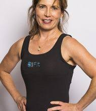 Carrie Smith | Staff & Instructors | Balanced Bodies