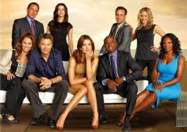 Season 4 (Private Practice) | Grey's Anatomy Universe Wiki | Fandom