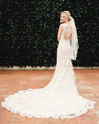 the bridal suite houston wedding hair