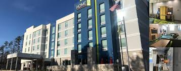 home2 suites by hilton columbia sc