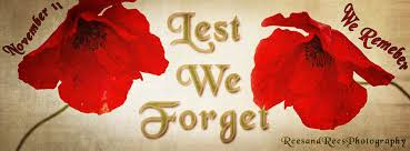remembrance day quotes images pictures remembrance day