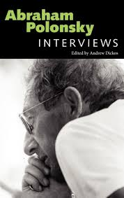 Abraham Polonsky: Interviews (Conversations with Filmmakers Series ...