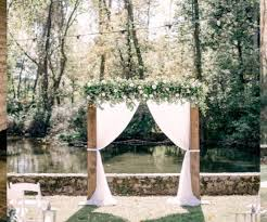 rustic wedding chic rustic country