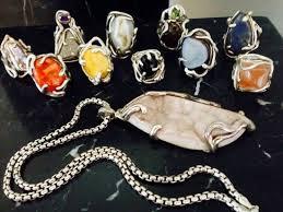 kro gru jewelers my gorgeous