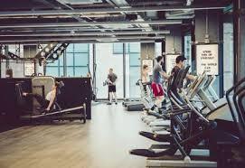 york gyms gyms in york near you
