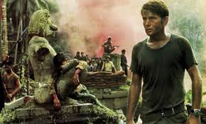 Apocalypse Now: Final Cut review – crazed exposé of the heart of ...
