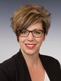 Pamela Johnson, Real Estate Agent, Ratings & Reviews, Penticton, BC