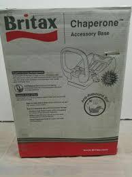 britax b safe infant car seat extra
