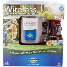 2019 Ultimate Guide 10 Best Wireless Dog Fence Review