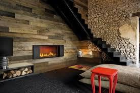 modern and fantatsic fireplaces gas