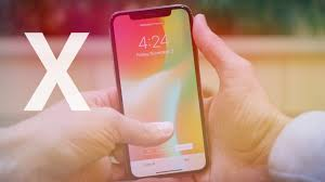 iphone x new dynamic live wallpapers