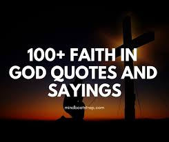 faith in god quotes and sayings in hard times mindbootstrap