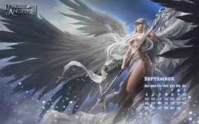 league of angels wallpaper 7f8hotv jpg