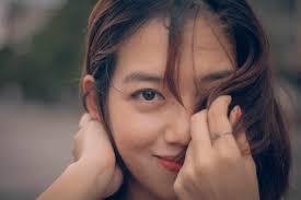 korean beauty standards for women are
