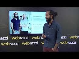 Raklet - Webrazzi Online Demo Day #1 - YouTube