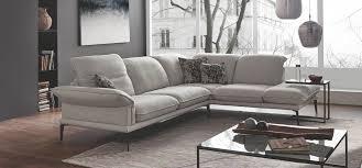 sofas und couches polstermöbel