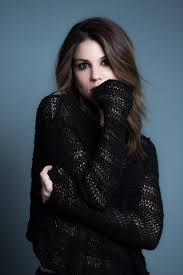 Pictures & Photos of Kate Mansi | Kate mansi, Kate, Beautiful celebrities