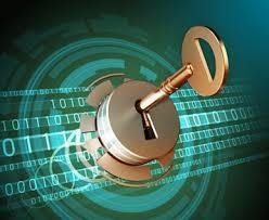 Bilgi Güvenliği Yönetim Sistemi Danışmanlığı - ISO 27001 Danışmanlık
