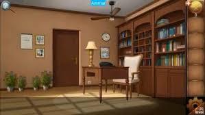 room escape 2 level 20
