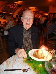 Melvin Morgan Obituary - Keene, NH