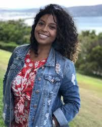 Shirley Johnson, Marriage & Family Therapist, Oakland, CA, 94610 ...