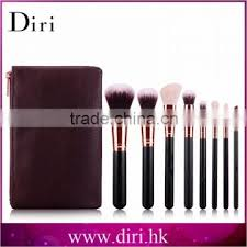 makeup box set cosmetic makeup brush