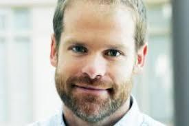 Dr. Adam Owens, MD   Bayfield, CO   Healthgrades